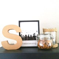 Saint Nicholas, Place Cards, December, Place Card Holders, Poster, Crafts, Free, Wood, Craft