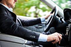 NICE - Etude Grandes berlines : véhicule pro, de fonction: Nous recherchons pour une étude sur le thème de l'automobile,Qui se déroulera à…