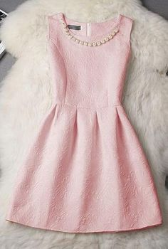 Homecoming Dress,Blush Pink Homecoming Dresses,Sweet 16 Dress,Sexy Homecoming Dress,Cute Cocktail Dress PD20181486