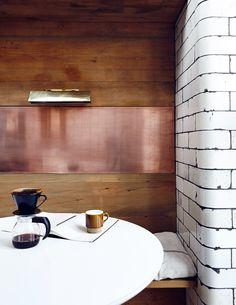 Http://www.jakecurtis.co.uk/interiors.html #. Home Decor KitchenDecorating  ...