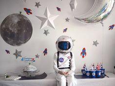 fete-cosmonaute-01