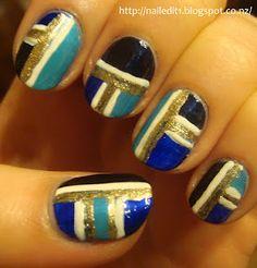 http://nailedit1.blogspot.co.nz/