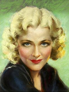 Rolf Armstrong | Flickr - Photo Sharing!