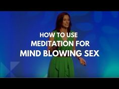 How Does Meditation Make You Better in Bed? | Mindvalley Academy Blog