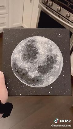 Easy Canvas Art, Simple Canvas Paintings, Small Canvas Art, Mini Canvas Art, Canvas Painting Tutorials, Diy Painting, Ideias Diy, Art Drawings Sketches Simple, Art Projects