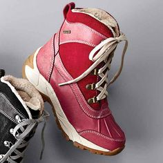 Kodiak® Renee Winter Boots - Sears | Sears Canada $129