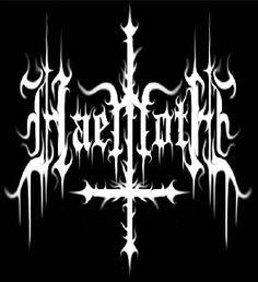 Haemoth: french black metal