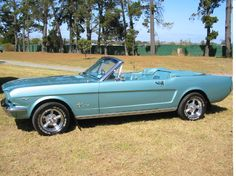 1000+ images about The outsiders on Pinterest | 66 mustang ...