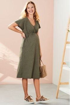 7ef87f0587437 469 best Next   Maternity Fashion and Ideas images in 2019   Baby ...