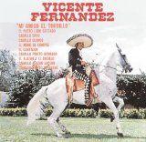 nice LATIN MUSIC – Album – $8.99 –  Mi Amigo El Tordillo