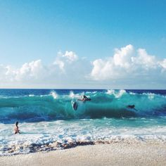 summer soleil plage images, image search, & inspiration to browse every day. The Beach, Beach Bum, Ocean Beach, Summer Dream, Summer Beach, Hello Summer, Summer Feeling, Summer Vibes, Travel Around The World