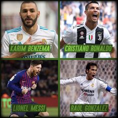 Best Football Skills, Football Tricks, Football Workouts, Best Football Players, Soccer Skills, Cr7 Messi, Messi Vs Ronaldo, Ronaldo Football, Fifa Football