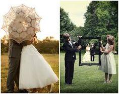 fotos de casamento