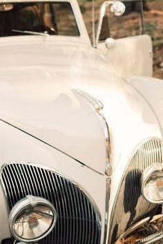 Z #Lincoln #Continental #Rvinyl =========================== http://www.rvinyl.com/Lincoln-Accessories.html