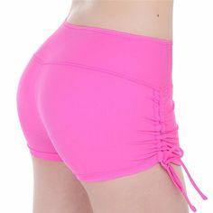 Little Cloud Denim Pattern Mens Fashion Casual Classic Beach Shorts Quick-Dry Gym Adjustable Drawstring Shorts Yoga