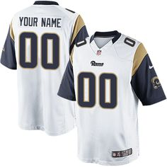 16 Best nfl images | Nike nfl, Nfl jerseys, New York Jets  supplier SPzaidK2