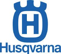Husqvarna Lawn Mower - Husqvarna provides you with the best lawn mower to get the job done. We have a full lineup of robotic, zero turn, riding, walk and push mowers. Bike Logo, Motorcycle Logo, Husqvarna, Hors Route, Best Lawn Mower, Bike Poster, Trail Riding, Technology Logo, Logo Nasa