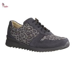 Images Tableau Comfort Les Finn Du 539 Meilleures Sur Chaussures 4axqPT
