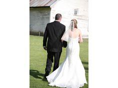 Marisa 737 wedding dress Dresses Pinterest