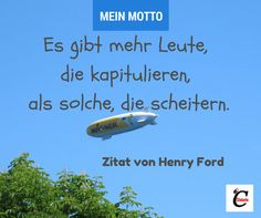 Motto, Henry Ford, Blog, Infographic, Quotes, Pictures, Mottos