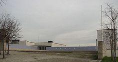 Museu Regional de Arqueologia D. Diogo de Sousa – Braga