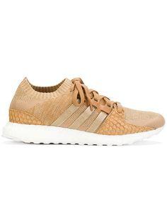 reputable site 1b2ce be1b0 ADIDAS ORIGINALS Adidas Originals EQT Support Ultra Primeknit King Push  sneakers. adidasoriginals shoes