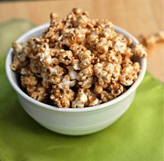 + images about Popcorn Poppin' Month on Pinterest | Popcorn, Popcorn ...
