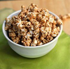 + images about Popcorn Poppin' Month on Pinterest | Popcorn, Popcorn ...