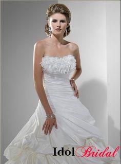 www.idolbridal.com offer beautiful party dresses 9106ed2470c8