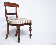 dining chair with carved legs - Google Search