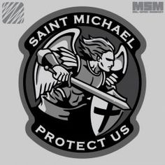 military tactical morale patches - MIL-SPEC MONKEY STORE