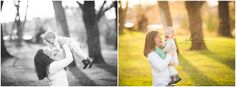Mom with daughter Family Photography Aurora IL | Rebecca Hellyer Photography