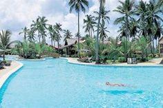 hotel-tropical-princess-beach-resort-and-spa-all-inclusive-bavaro-027 Reservas: http://muchosviajes.net/hoteles