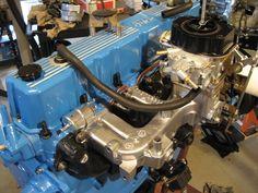 stright 6 jeep yj engine diagram    jeep    258    engine    258    straight       6    amc torque by federico     jeep    258    engine    258    straight       6    amc torque by federico