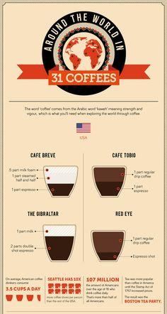 1-cafe-usa