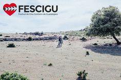 Nueva selección para 'Dominó', el cortometraje de Emilio León. Esta vez podrá verse en el Festival de Cine Solidario de Guadalajara, dentro de la sección 'Violencia gratuita'. Del 4 al 8 de octubre. www.fescigu.com #Digital104FilmDistribution
