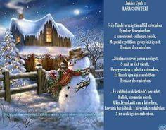 Montessori, Advent, Christmas, Yule, Xmas, Christmas Movies, Noel, Natural Christmas, Natal