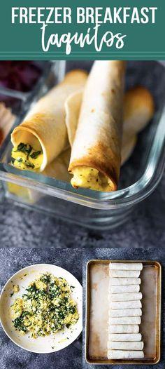 Best Breakfast Recipes, Savory Breakfast, Brunch Recipes, Dinner Recipes, Breakfast Ideas, Clean Breakfast, Mexican Breakfast, Pancake Recipes, Crepe Recipes