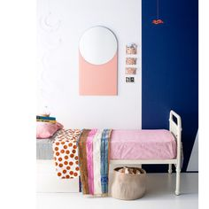 A pic from my kids room story for Fete Press! Post any pic from the issue or a screen shot from the hashtag and post to #mmfeteultimatekidsroom for your chance to win a kids room mega-haul worth $8500! #goon #ifyoudontwinanythingimagineifyouwonthis! #beinittowinit