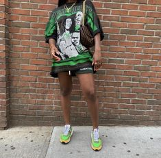 Best Casual Fashion Part 14 K Fashion, Black Girl Fashion, Tomboy Fashion, Fashion Killa, Streetwear Fashion, Urban Fashion, Fashion Outfits, Winter Fashion, Tomboy Outfits