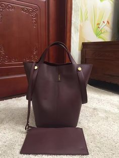 mulberry Bag, ID : 63940(FORSALE:a@yybags.com), hobo 1, handbags for cheap, italian leather handbags, womens leather briefcase, cheap designer handbags, briefcase bag, big handbags, cheap rolling backpacks, organizer handbags, handmade leather wallets, leather handbags, cute cheap backpacks, quilted handbags, swiss gear backpack #mulberryBag #mulberry #wallet #brands