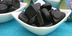 Blasenentzündung: Hausmittel, die Sie noch nicht kennen - Lakritz