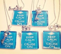 Disney Fish Extender Gift Ideas | Disney Cruise FE gift ideas Fish extender / 5 Keep Calm and Cruise on ...