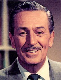 Top 10 Walt Disney Quotes on America