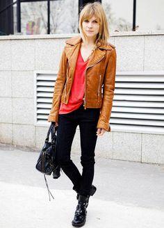 clemense-poesy-leather-jacket