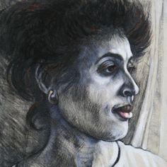 Preston Jackson Art