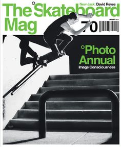 585ce476 41 Best up images in 2016 | Skateboard, Skateboarding, Skateboards