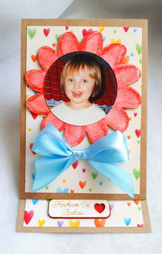 Diy And Crafts, Make It Yourself, Frame, Baby, Mother's Day, Picture Frame, Baby Humor, Frames, Infant