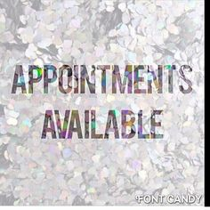 IAAY HAIR & NAIL BOUTIQUE HAS OPENINGS!!  Contact Our Hair Specialist Michelle 954-873-5640  WALKINS ARE WELCOMED APPOINTMENTS PREFERRED!!!!  #naturalhair #braids #haircare #dreads #flawlesshair #browardcountyhairstylist #miamihairstylist #perms #braidsonfleek #braidstyles #naturalhairstyles #nails #nailswagg #nailsonpoint #nailsonfleek #manicure #pedicure #FORTLAUDERDALEZFINEST #KingMe #broward #westpalmbeachfl #pompanobeach #southbeachmiami #nailtechlife #coralspringsfl #nailaddiction