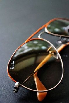 Wow, Worth it! Comfortable and cheap! ray ban sunglasses i love so much!!!